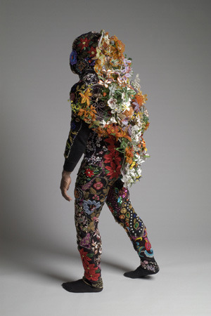 Nick_cave_soundsuit_2005