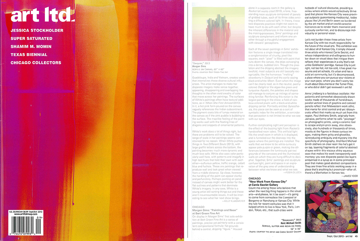 Review_art_ltd_mag_2013_web