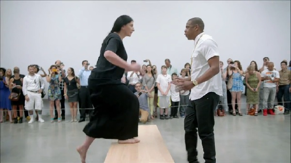 Jay_z_picasso_baby_video_600x337