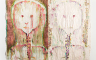 <p>Unwinding Sheets–Two-faced, alternate view of Sudden and Total Loss</p>