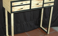 <p><strong>JEWELRY ARMOIRE 1</strong></p>