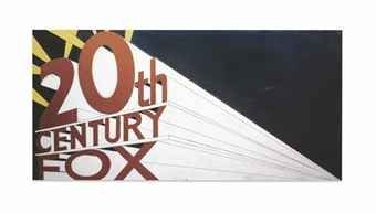 Rsz_vik_muniz_20th_century_fox_d5793032h