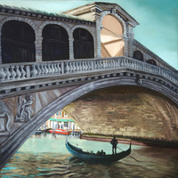 "<p style=""text-align: center;"">Rialto</p>