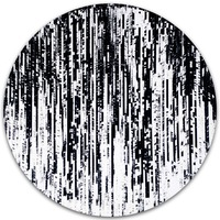 "<p>""<span>Density"" 