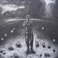 "<p style=""text-align: center;"">I'm Not Here, This Isn't Happening</p>