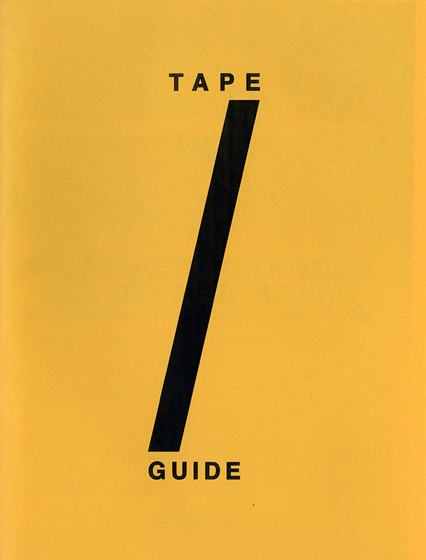 Tapeguide001low