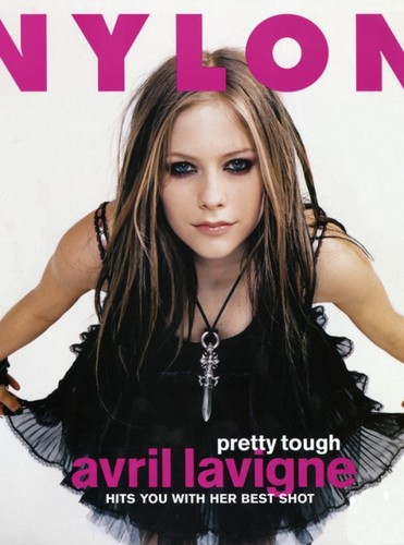 Unknown_5