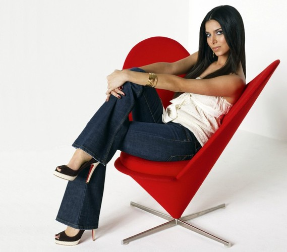 Unknown_8