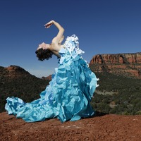 <p>Phography: Mark Short&nbsp; &copy; 2015 www.photograpfx.com&nbsp; &nbsp;Model: Harmondb&nbsp;&nbsp;&nbsp;&nbsp; All Rivers Dress: Katharine Leigh Simpson &nbsp; &nbsp; Location: Sedona</p>
