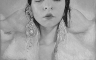 "<p><em>""Fall""</em></p>