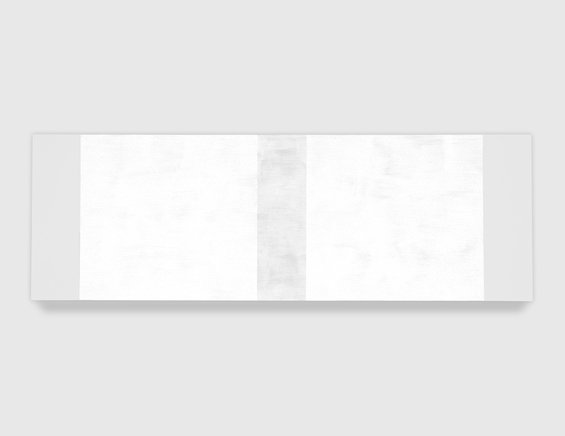 Rsz_untitled_2010_white_flat_sides_narrow_inner_band_2x6_sh24ln3_b