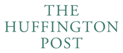 Huffington_post_logo