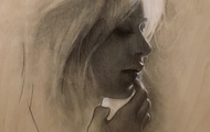 <p><em>'Speira'</em></p>