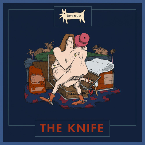 The_knife