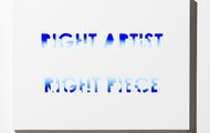 <p>RIGHT ARTIST, RIGHT PIECE | Additional Image<em><br /></em></p>