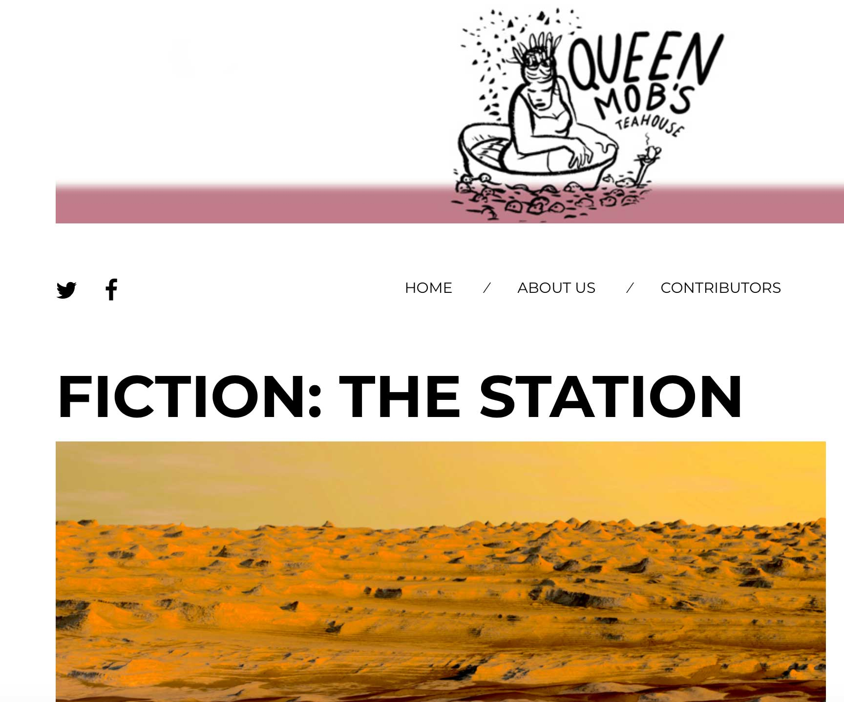 Station_fiction
