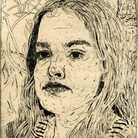 "<p align=""center"">Sarah-Jeanne</p>