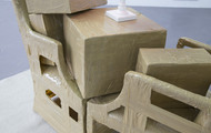 <p><em>Emotional Relocation</em></p>